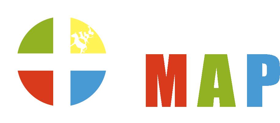 鹿児島市の注文住宅、新築、住宅リフォーム | Housing MAP